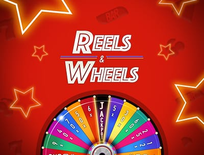 Reels and Wheels