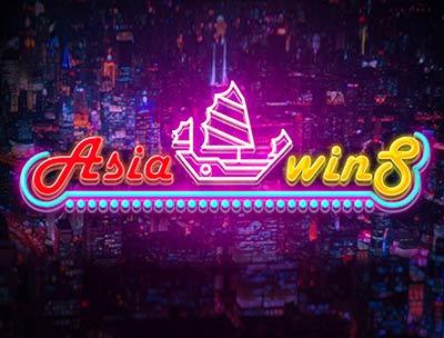 Asia Wins