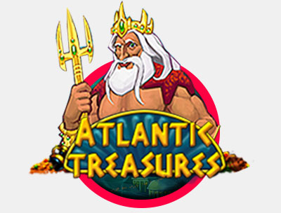 Atlantic Treasure