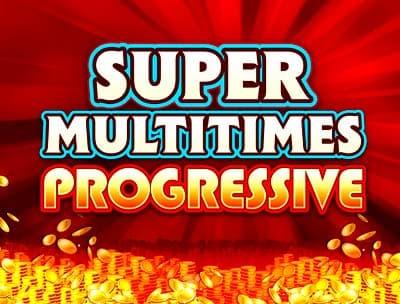 Super Multitimes Progressive HD