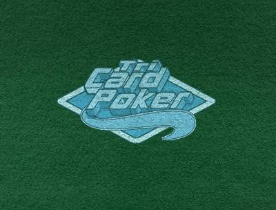 Classic Tri Card Poker
