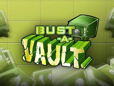 Bust-A-Vault