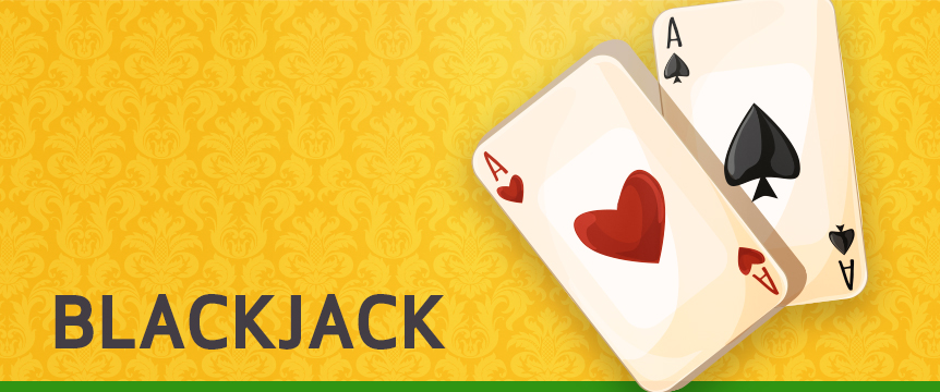It's without a doubt the most popular casino card game in the world, and at Joe Fortune we're making blackjack even exciting when you play with our professional live dealers who greet you by name and treat you like a proper VIP the minute you sit down – even better than a real, physical casino experience.