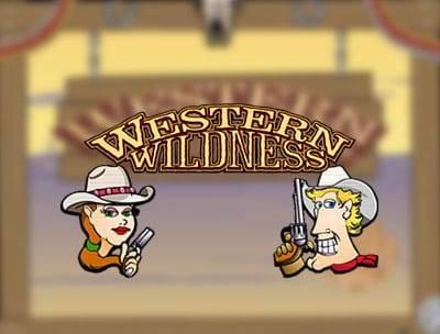 Western Wildness